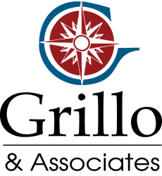 Grillo and Associates