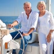 Group Retirement Plans